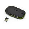 Taffware Optical Mouse 2.4G