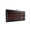 Corsair K63 Compact Cherry MX Red