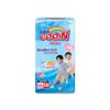 GOO.N Popok Celana Excellent Soft XXL Isi 36
