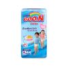 GOO.N Popok Celana Excellent Soft XL Isi 44