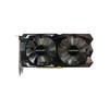 Sapphire RX 460 2GB DDR5 OC