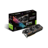 ASUS ROG Strix GeForce GTX 1070