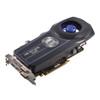 HIS R7 370 IceQ X OC 2GB DDR5