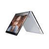 Lenovo IdeaPad Yoga 700