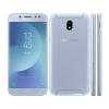 Samsung Galaxy J5 (2017) - 2GB/32GB