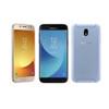 Samsung Galaxy J5 (2017) - 2GB/16GB