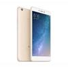 Xiaomi Mi Max 2 -  4GB/64GB