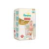 Pampers Popok Celana Premium Care M-46