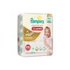 Pampers Popok Celana Premium Care XXL-17