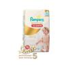 Pampers Popok Celana Premium Care XL-54