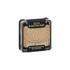 Wet n Wild Color Icon Eyeshadow Single - Creme Brulee - 1.7 Gram