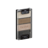 Wet n Wild Color Icon Eyeshadow Trio - Walking on Eggshells - 3.5 Gram