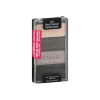 Wet n Wild Color Icon Eyeshadow Trio - Silent Treatment - 3.5 Gram