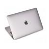 Macbook Pro 13 MLL42