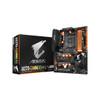 Gigabyte AX370 Gaming K5