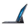 Samsung Galaxy TabPro S 256 GB, 4 GB RAM