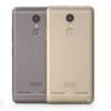 Lenovo K6 Note NEW - Silver [32GB/4GB/5.5 Inch] GARANSI RESMI LENOVO
