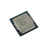 Intel i7-6700