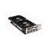 XFX Radeon RX 470 4GB DDR5