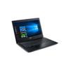 Acer Aspire E5-475 i3