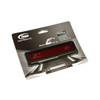 Team Elite Plus DDR4 8GB (1x8GB) TPRD48G2133HC1501