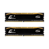 Team Elite Plus DDR4 8GB (2X4GB) TPD48GM2400HC16DC01