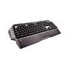 Cougar 700K Mechanical Gaming Keyboard