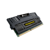 Corsair Vengeance DDR3 8GB (1x8GB)