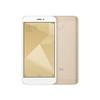 Xiaomi Redmi 4X - 3GB/32GB