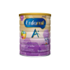 Enfamil A+ Gentle Care 900gr