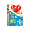 Vidoran Xmart 1+ Vanila 750gr