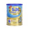 S-26 Procal Gold 3 Vanila 900gr