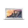 Macbook Air MJVP2