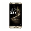 Asus Zenfone 3 Deluxe ZS570KL 4/64 GB