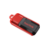 Sandisk Cruzer Switch 16 GB
