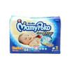 MamyPoko Popok Perekat Extra Dry NB Isi 84