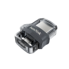 Sandisk Ultra Dual Drive M3.0 32 GB