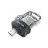 Sandisk Ultra Dual Drive M3.0 128 GB