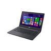 Acer Aspire ES1-431