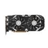MSI GeForce GTX 1060 6GT OC