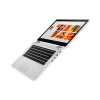 "Lenovo Yoga 510 14"" 2 in 1 RAM 4 GB/1 TB"