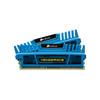 Corsair Vengeance 8GB Dual Channel DDR3 (CMZ8GX3M2A1600C9B)