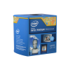 Intel Dual Core G3250