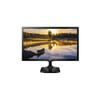 """LG 22M47VQ 22"""" LED Monitor"""