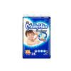MamyPoko Popok Perekat Extra Dry XXL Isi 28