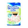 MamyPoko Popok Celana Extra Soft S Isi 38
