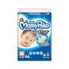 MamyPoko Popok Perekat Extra Dry M Isi 46