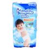 MamyPoko Popok Celana Extra Soft L Isi 28
