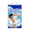 MamyPoko Popok Celana Extra Soft XXL Isi 38