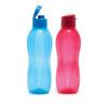 Tupperware Eco Bottle 1 L